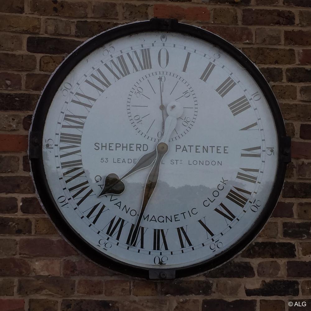 greenwich-horloge