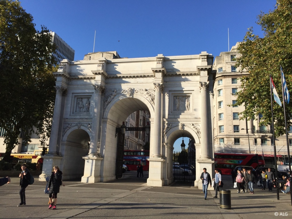 marble-arch-london