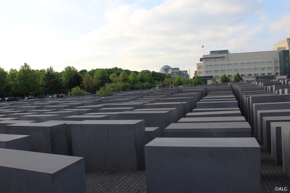 berlin-memorial-holocauste