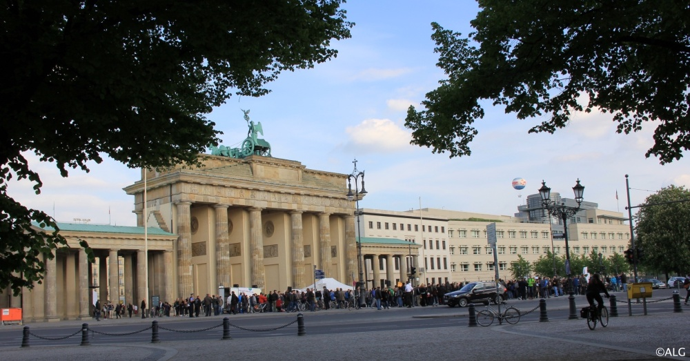 berlin-porte-brandebourg
