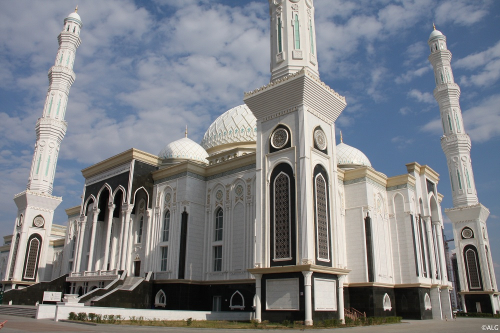 mosquee-astana
