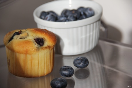 recette-muffin-blueberry