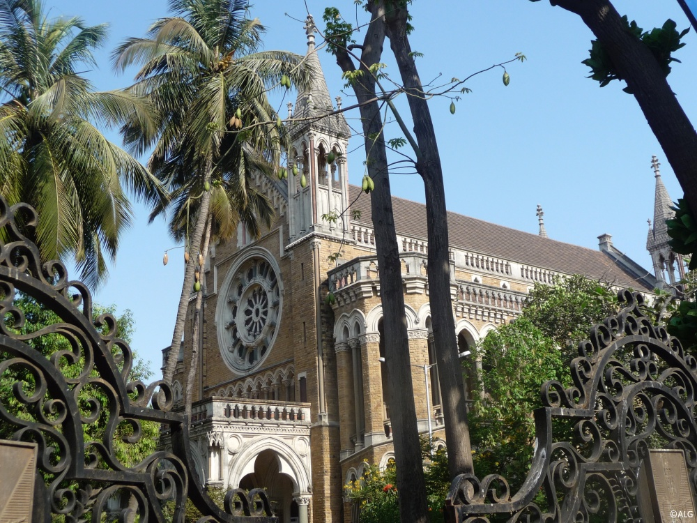 cathedrale-saint-thomas-bombay