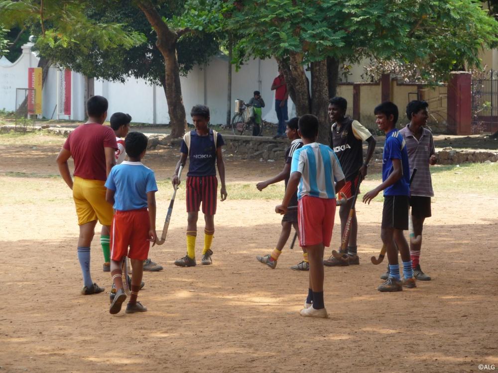 criquet-sport-inde