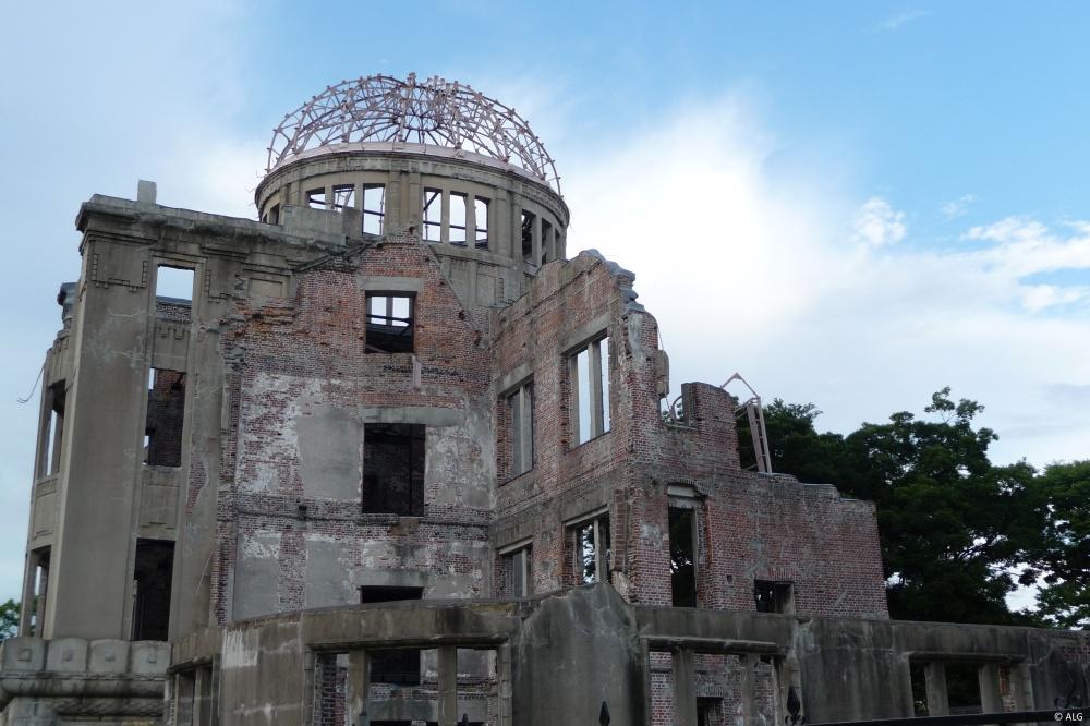 hiroshima-dome-bombe-atomique