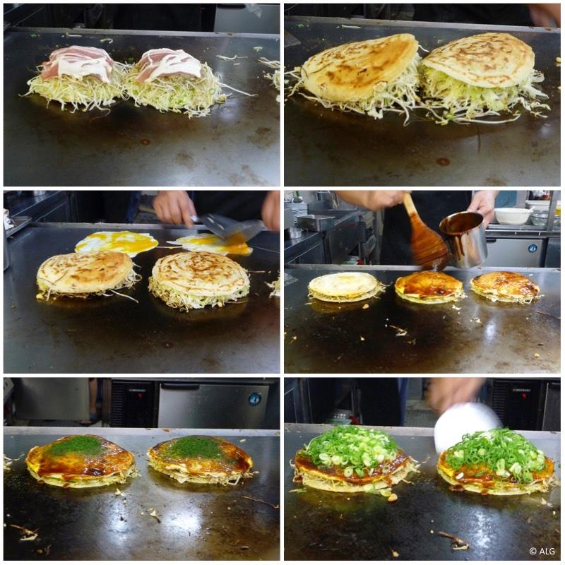 hiroshima-gastronomie