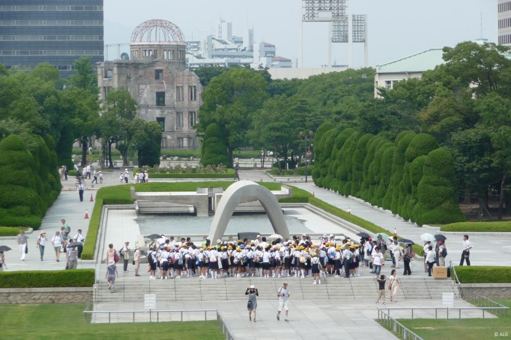 hiroshima-monument-morts