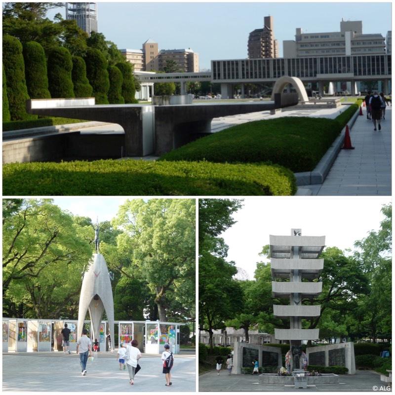 hiroshima-parc-paix