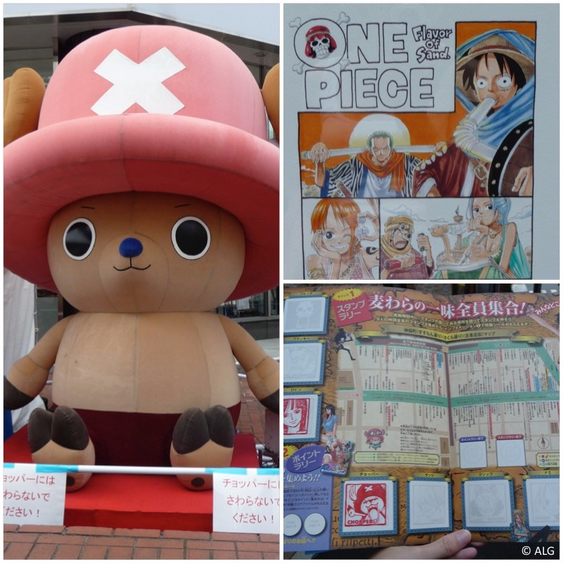 manga-one-piece