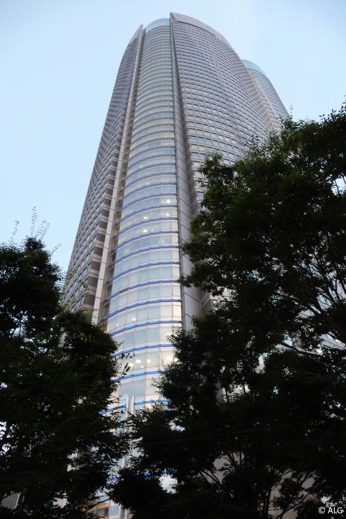 mori-tower-tokyo
