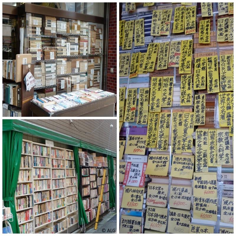quartier-libraires-tokyo