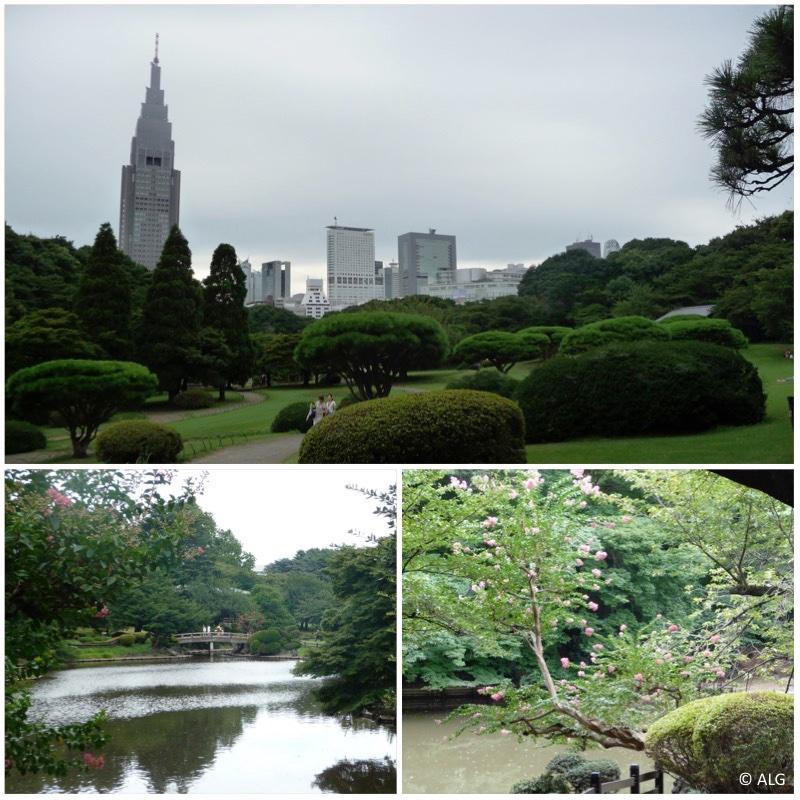 tokyo-parc