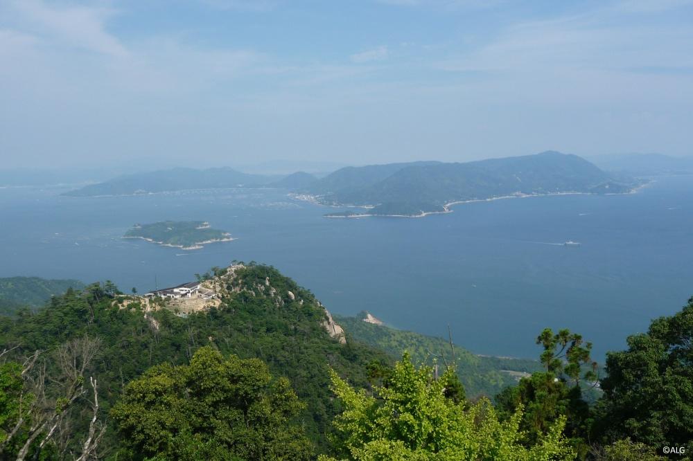 panorama-miyajima-japon