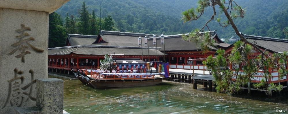 sanctuaire-miyajima-japon