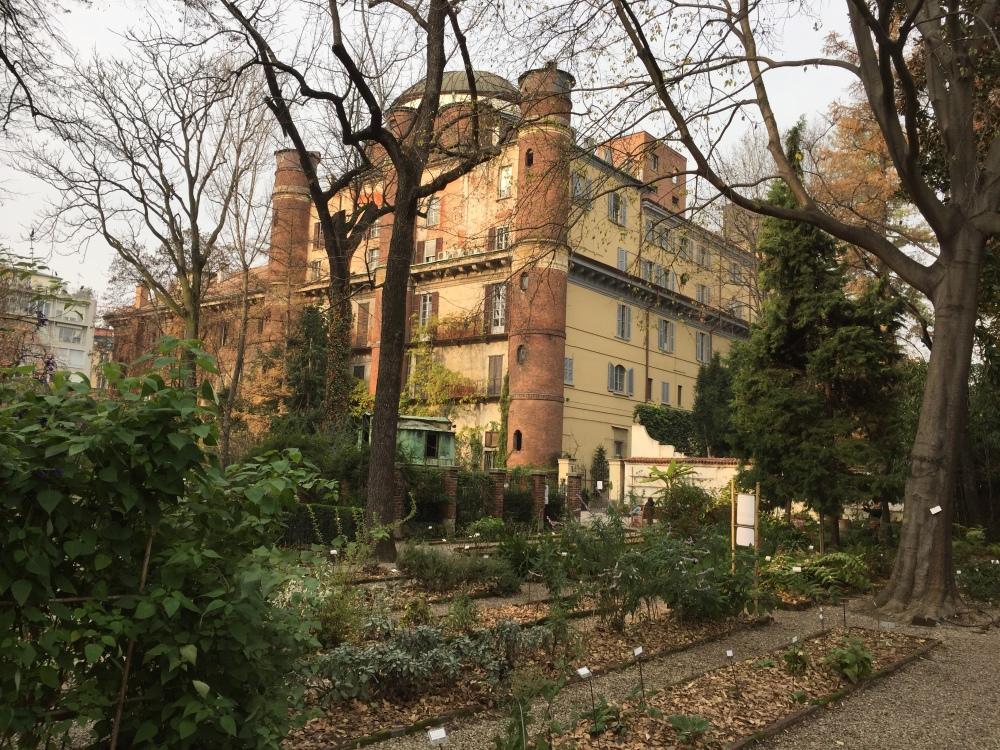 milan-jardin-botanique